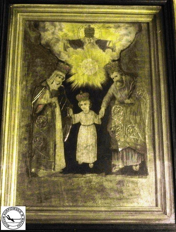 Święty Józef Kaliski